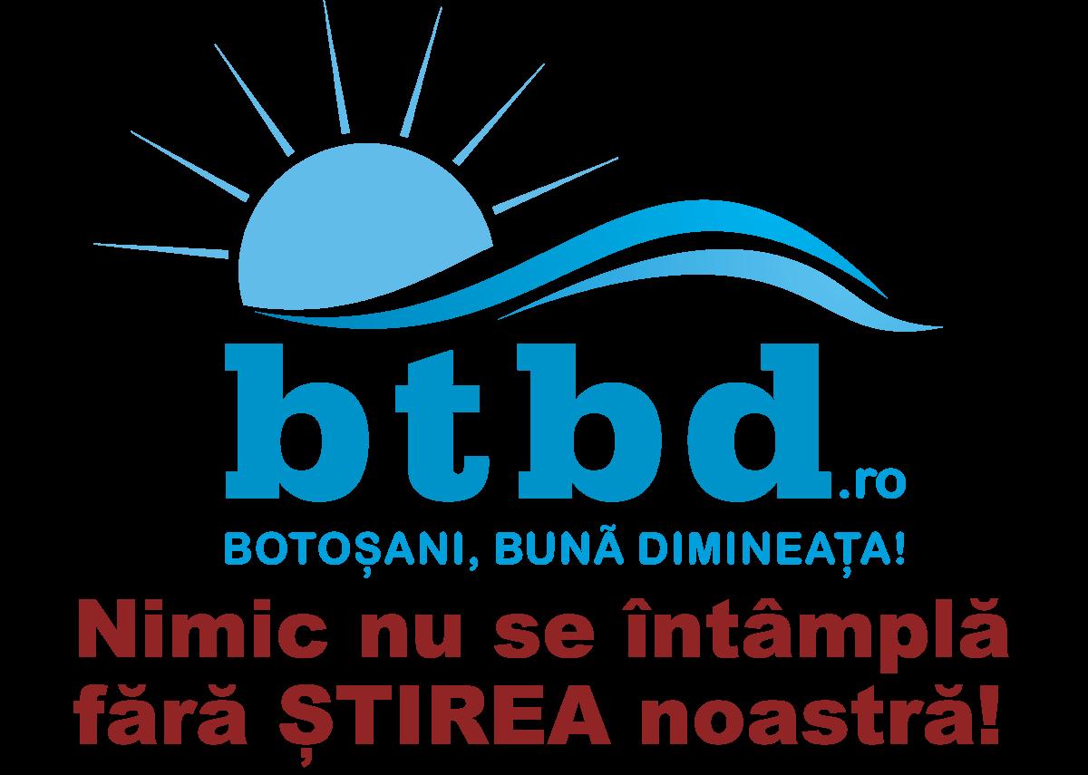 BTBD.RO